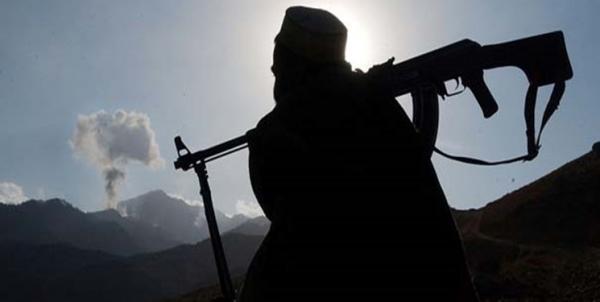 روایت کارشناس روس از تهدیدات آسیای مرکزی؛ طالبان یا عوامل داخلی؟
