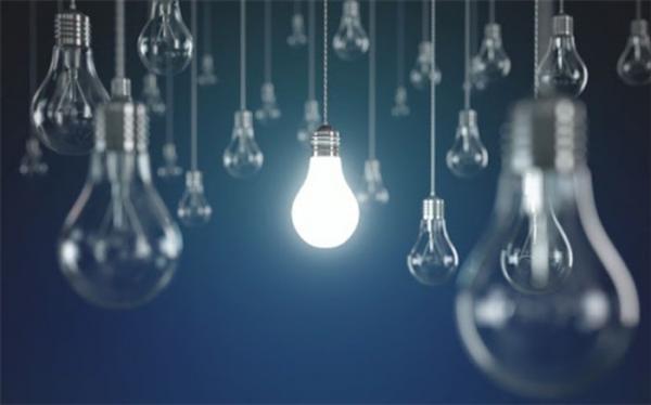 هشدار توانیر؛ مصرف برق را در ساعات 12 تا 18 کاهش دهید