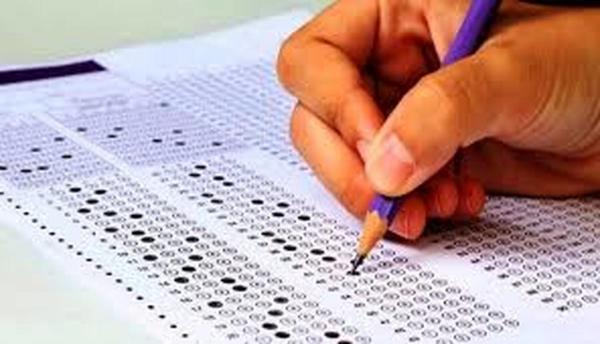 مقاله: تعبیر خواب امتحان و آزمون و کنکور داشتن و تماشا رویای قبولی در کنکور یا آزمون دیگری