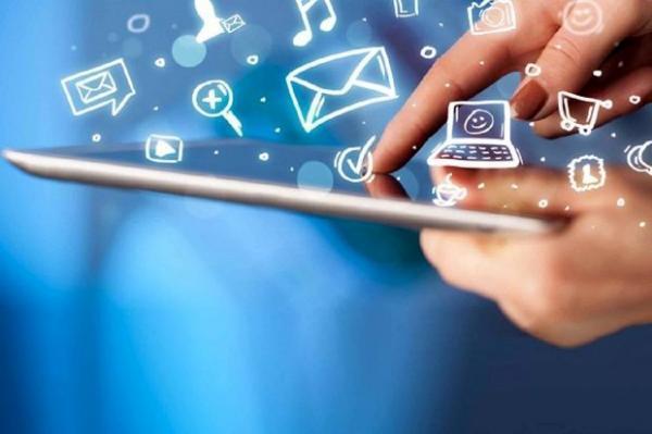 خبری درباره طرح مجلس برای اینترنت