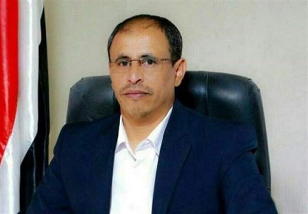 صنعاء: آمریکا پشت پرده ناآرامی ها در البیضاء است، حملات گسترده عربستان به مأرب