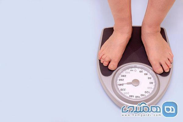در این زمان ها از ترازو برای وزن کردن استفاده نکنید