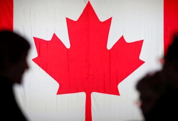 ویزای کانادا: یک کشته و دو مجروح در پی حمله به یک خانواده پاکستانی در همیلتون کانادا