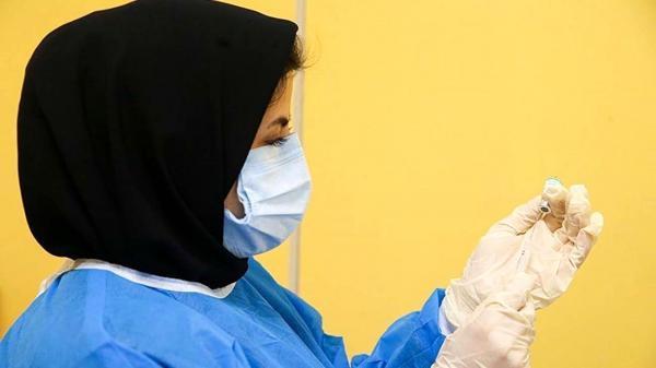 علت تب کردن بعد از تزریق واکسن چیست؟ ، فیلم