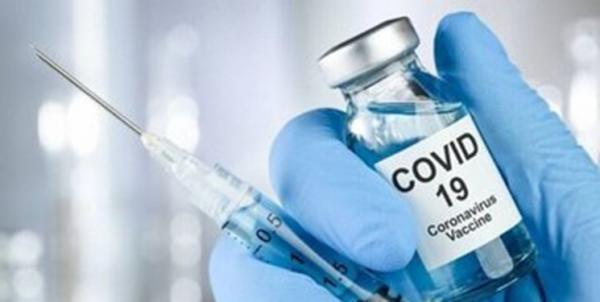 اثربخشی واکسن کرونا از چه زمانی شروع می گردد؟