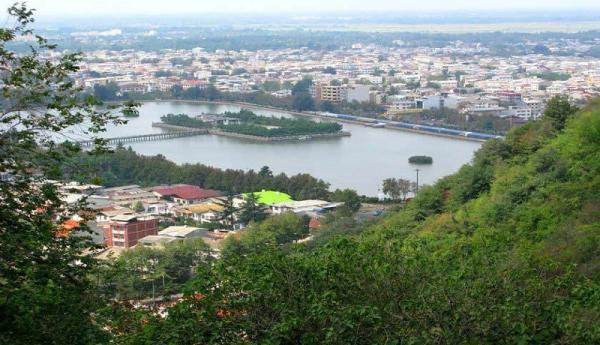 طراحی ویلا در شمال: خرید ویلا در استان گیلان چقدر هزینه دارد؟ ، ویلا در بندانزلی متری 11 میلیون تومان