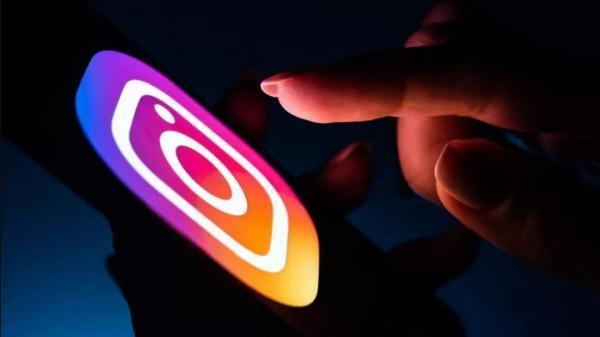 چطور از حالت تاریک اینستاگرام در تلفن های اندروید و iOS استفاده کنیم؟